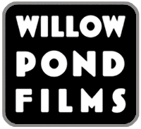 Willow Pond Films